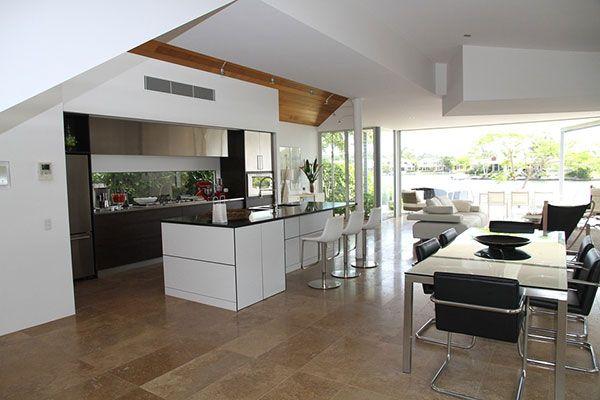 Keuken Glazen Achterwand : Glazen achterwand keuken ijsselstein glasservice ijsselstein