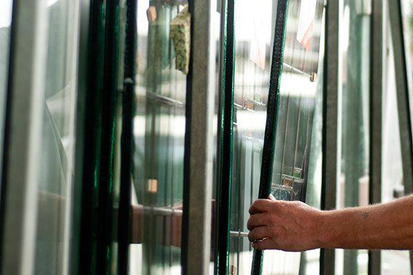 Enkel Glas Vervangen Door Dubbel Glas.Hr Glas Nieuwegein Glasservice Ijsselstein